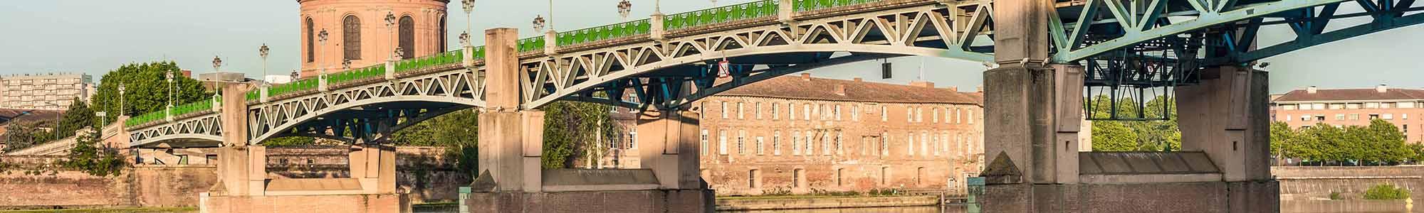 Offres Emploi Portet Sur Garonne 31120 Sudouestjob