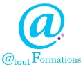 Atout Formations