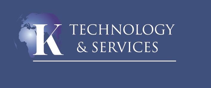 K Technology & Services