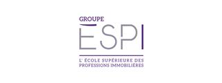 École Supérieure des Professions Immobilières - Groupe ESPI