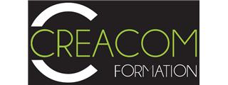 Créacom Formation