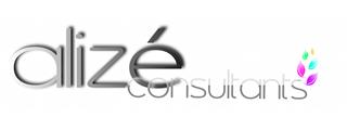 Alizé Consultants