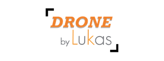 Drone By Lukas