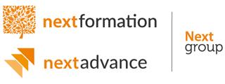 Nextformation - Nextadvance