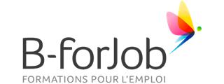 B-Forjob