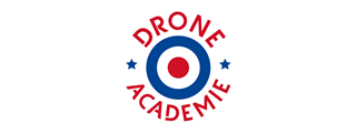 Drone academie47