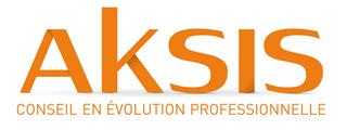 Groupe Aksis