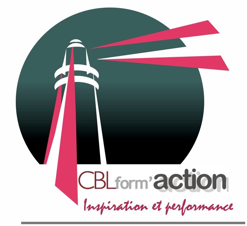 CBLform'action.com