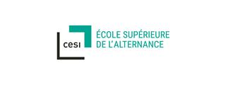 CESI École Supérieure de l'Alternance