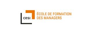 CESI École de Formation des Managers