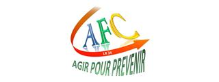 AFC LR 34