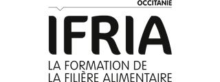 IFRIA Occitanie - URL