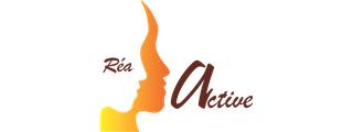 Réa-Active