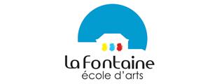 Ecole la Fontaine