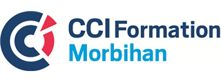 CCI Formation Morbihan