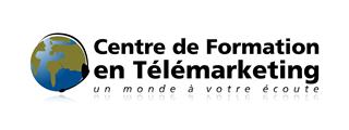 Centre de Formation en Télémarketing - CFT