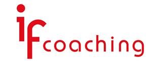 IF Coaching - Agence de Mérignac