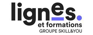 logo formation