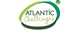 Atlantic-Challenges