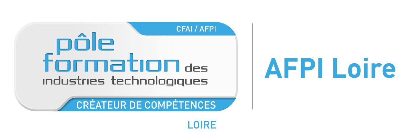 AFPI Loire