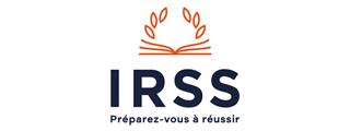 IRSS Santé Profilsup
