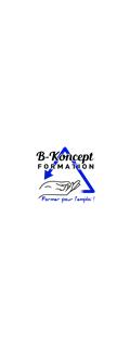 B-Koncept Formation