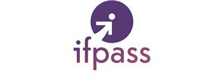 IFPASS