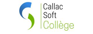 Callac Soft College