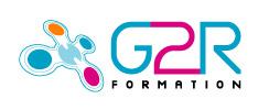 G2R Formation