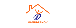 Handi-Renov