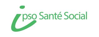 IPSO Santé Social