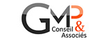 GMP Conseil & Associés