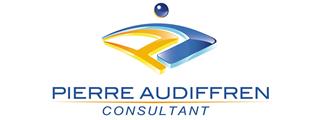 Pierre Audiffren Consultant