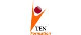 Ten Formation