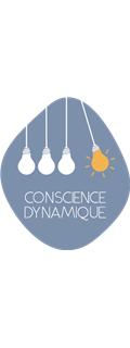 Conscience Dynamique