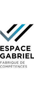 Espace Gabriel, Fabrique de compétences
