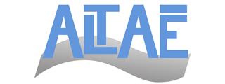 ALTAE Langues