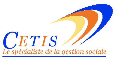 Cetis