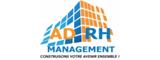 ADRH Management (aide et développement en ressources humaines)