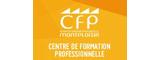 Centre de Formation Professionnelle Montplaisir