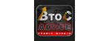 B to C Advice France Monaco