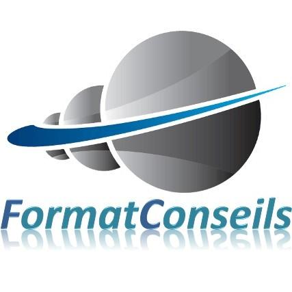 FormatConseils