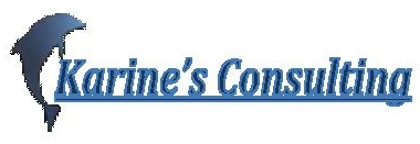 Karine's Consulting