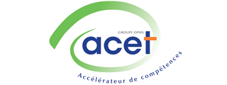 ACET FORMATION