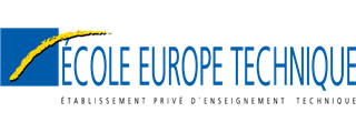 Ecole Europe Technique