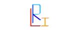 Riehl Language Institute - RLI