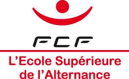 Franche-Comté Formation