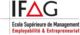 IFAG Toulouse