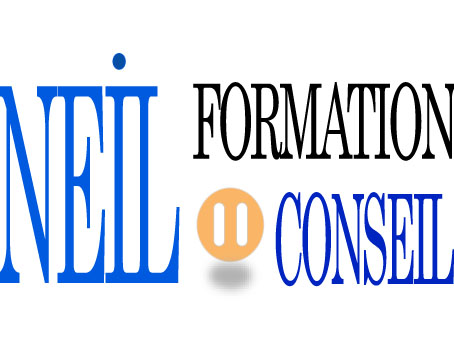 Neil Formation Conseil