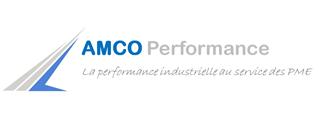 AMCO Performance